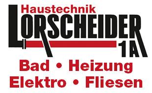 Lorscheider Haustechnik GmbH