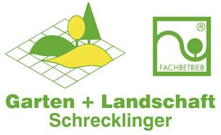 Heinrich Schrecklinger GmbH