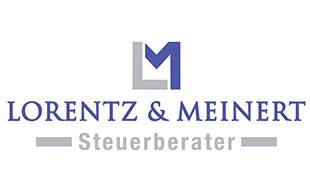 Lorentz & Meinert PartG mbB Steuerberater