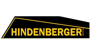 Hindenberger GmbH