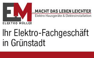 expert Müller