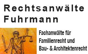 Fuhrmann Rechtsanwälte