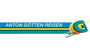 Anton Götten GmbH
