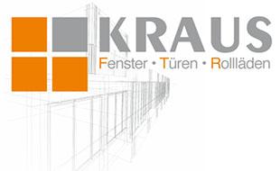 Kraus Freddy