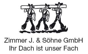 Zimmer J. & Söhne GmbH