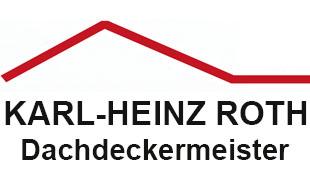 Roth Karl-Heinz