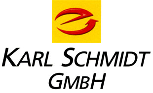 Karl Schmidt GmbH, Elektroanlagen