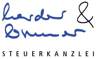 Friedrich Herder & Matthias Brunner GbR