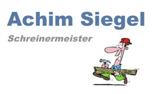 Siegel Achim