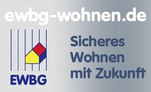 Eisenbahner Wohnungsbaugenossenschaft e. G.