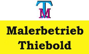 Thiebold Olaf