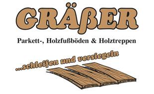 Gräßer Wolfgang