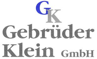 Gebr. Klein GmbH