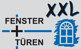 XXL Fenster + Türen GmbH & Co. KG
