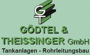 Goedtel & Theissinger GmbH