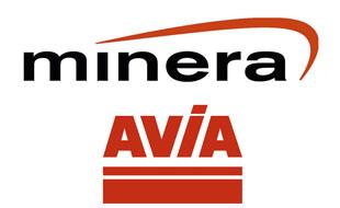 Minera GmbH