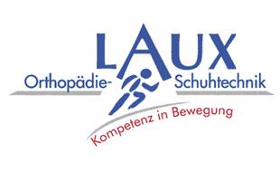 Laux Orthopädie-Schuhtechnik