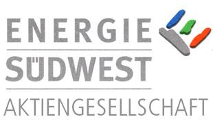 EnergieSüdwest AG