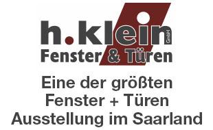 H. Klein GmbH