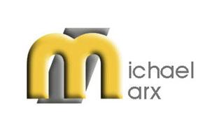 Marx Michael