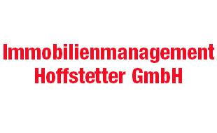 Hoffstetter GmbH