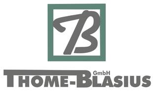 Thome - Blasius GmbH