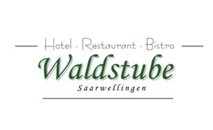 Hotel Restaurant Waldstube