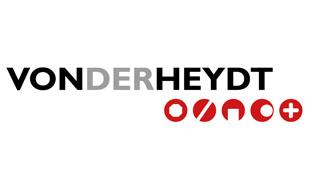 Von der Heydt GmbH
