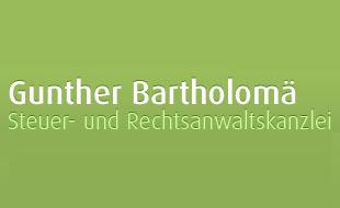 Bartholomä Gunther Kanzlei