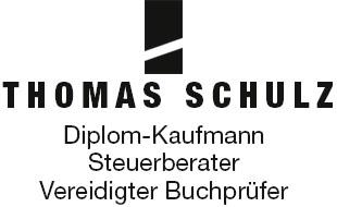 Schulz Thomas Dipl.-Kfm.