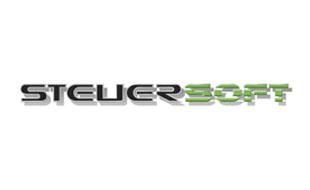 Steuersoft GmbH