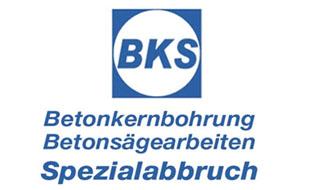 BKS GmbH
