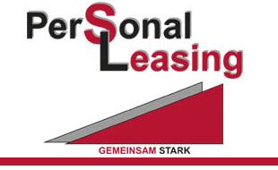SL Personal-Leasing - Sascha Loeh