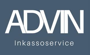 ADVIN Inkassoservice GmbH - Ihr fachkompetenter Partner im Forderungsmanagement