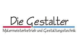 Nasshan Gerhard - Die Gestalter