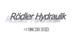 Rödler Hydraulik GbR