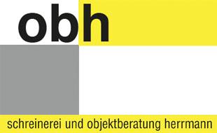 Herrmann Thomas