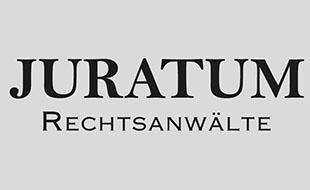 JURATUM