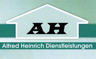 AH Dienstleistungen Inh. Michael Heinrich