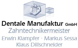 DENTALE MANUFAKTUR GmbH