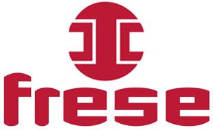 Frese GmbH
