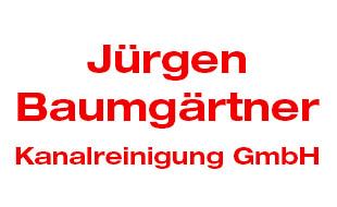 Jürgen Baumgärtner Kanalreinigung GmbH
