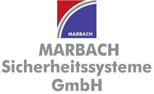 MARBACH Sicherheitssysteme GmbH
