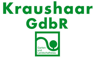 Herbert Kraushaar GdbR
