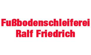 Friedrich Fußbodenschleiferei