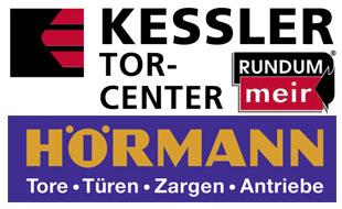 Kessler Tor-Center