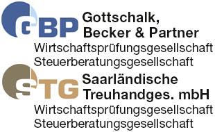 Gottschalk, Becker & Partner Wirtschaftsprüfungsgesellschaft