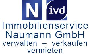 Immobilienservice Naumann GmbH