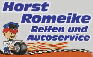 Romeike Horst Autoservice