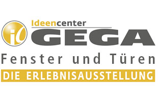 IC GEGA Bauelemente GmbH & Co. KG